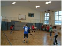 alt src=http://81s.de/tvw/images/stories/Trainingsgruppen/volleyball/n2011_3.jpg